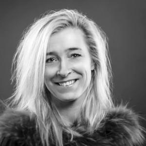 Jane Bejlegaard Lindberg SH Highres