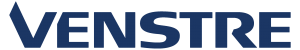 Venstre_logo_RGB