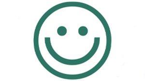 Vidste du.. at du til hver en tid kan kontrollere de seneste kontrol rapporter fra Fødevarestyrelsen på www.findsmiley.dk